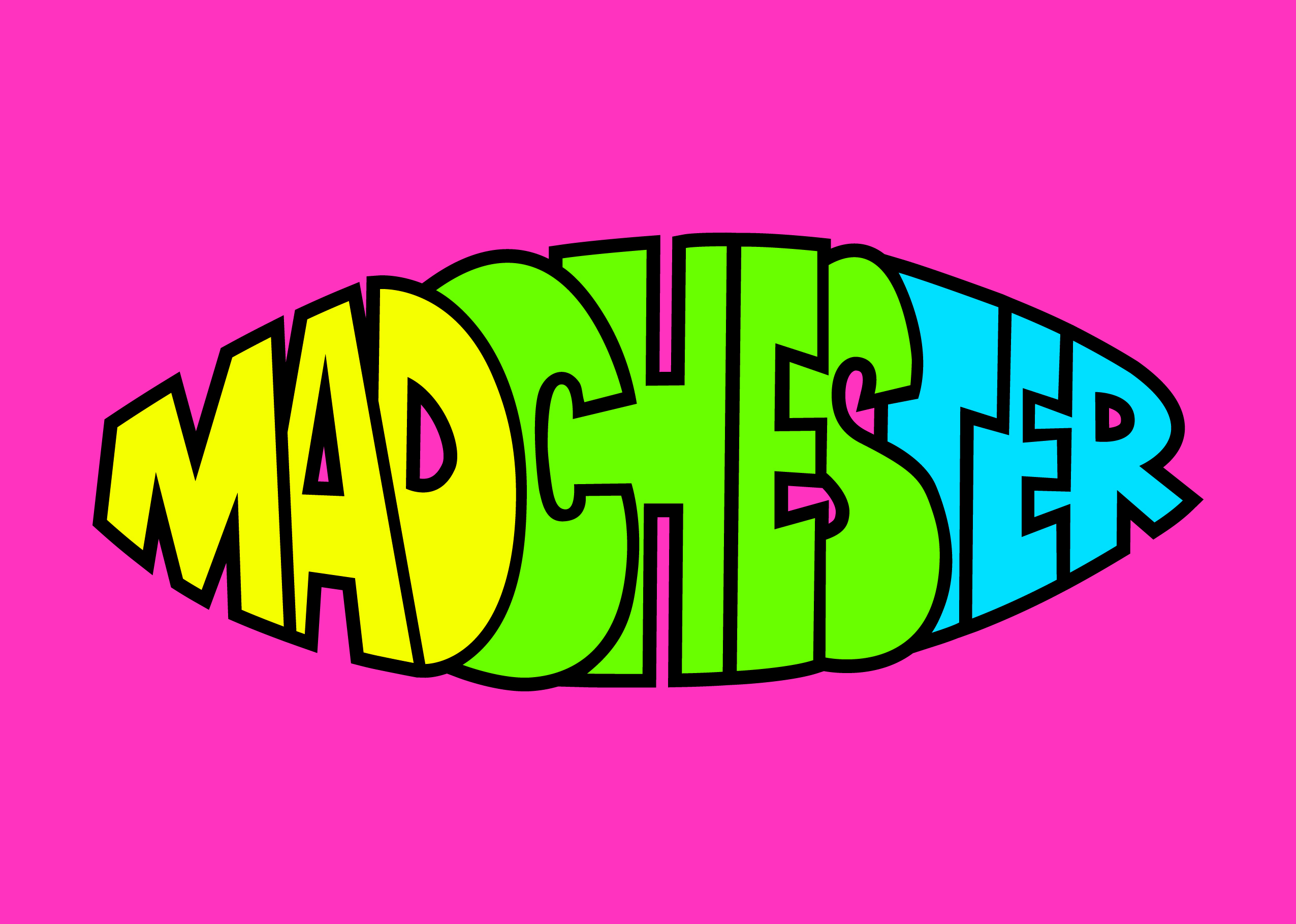 MADCHESTER2