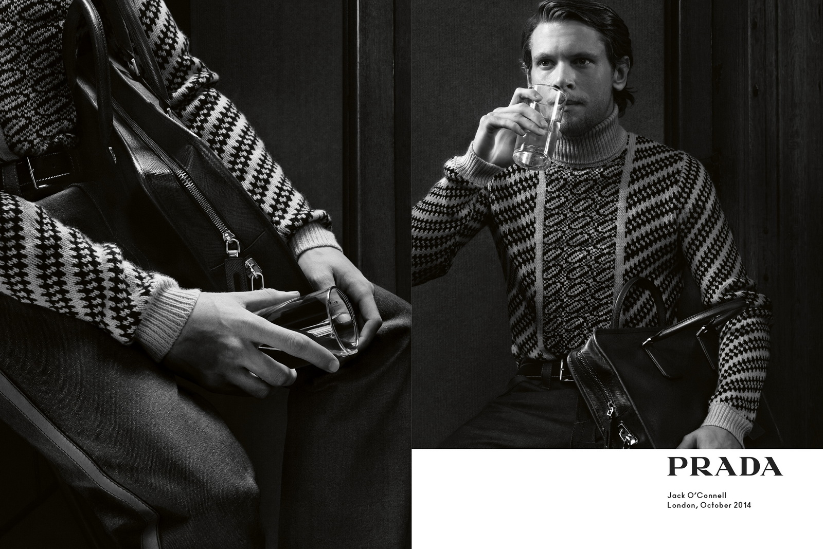Prada SS15 Menswear Adv Campaign image_02