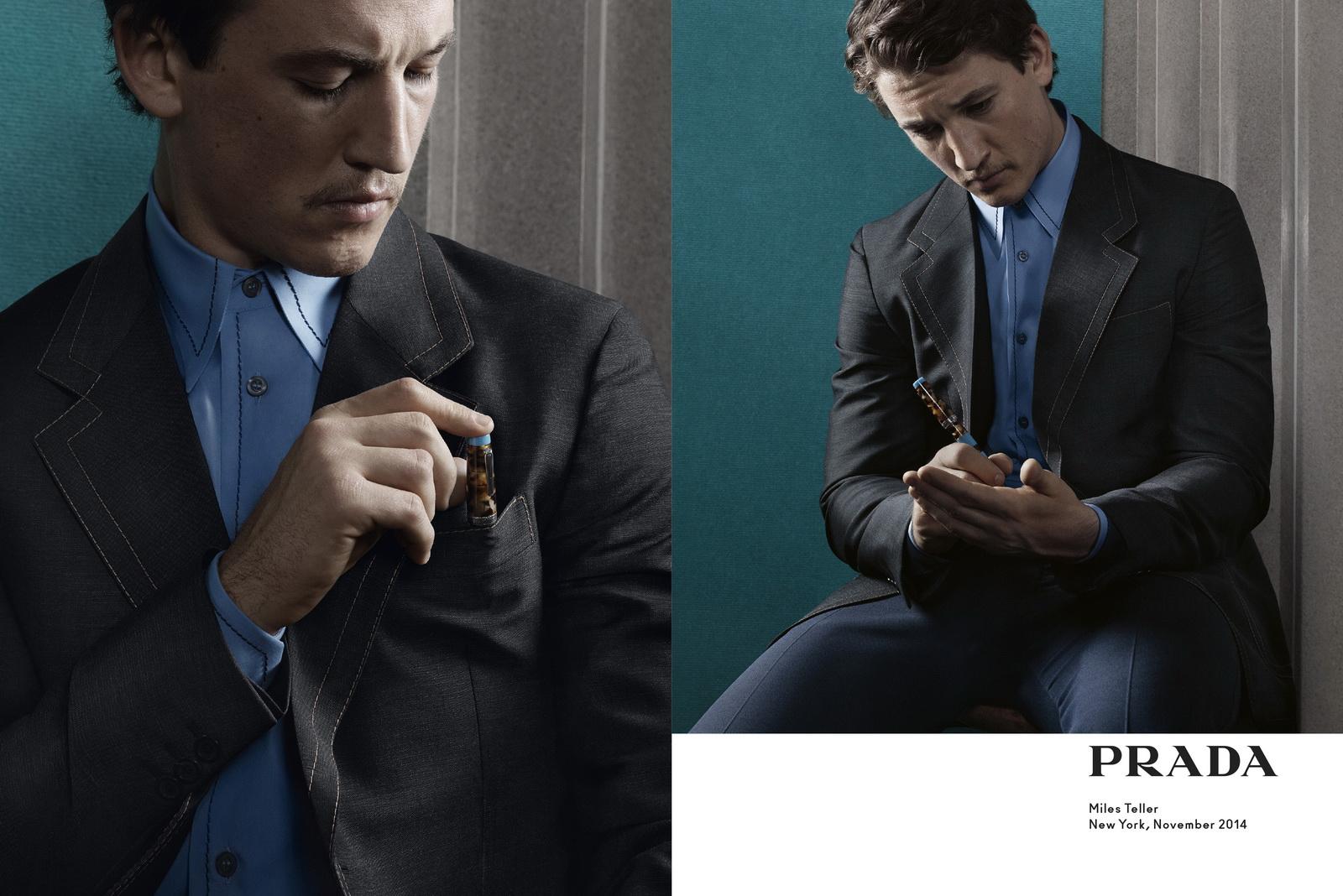 Prada SS15 Menswear Adv Campaign image_03