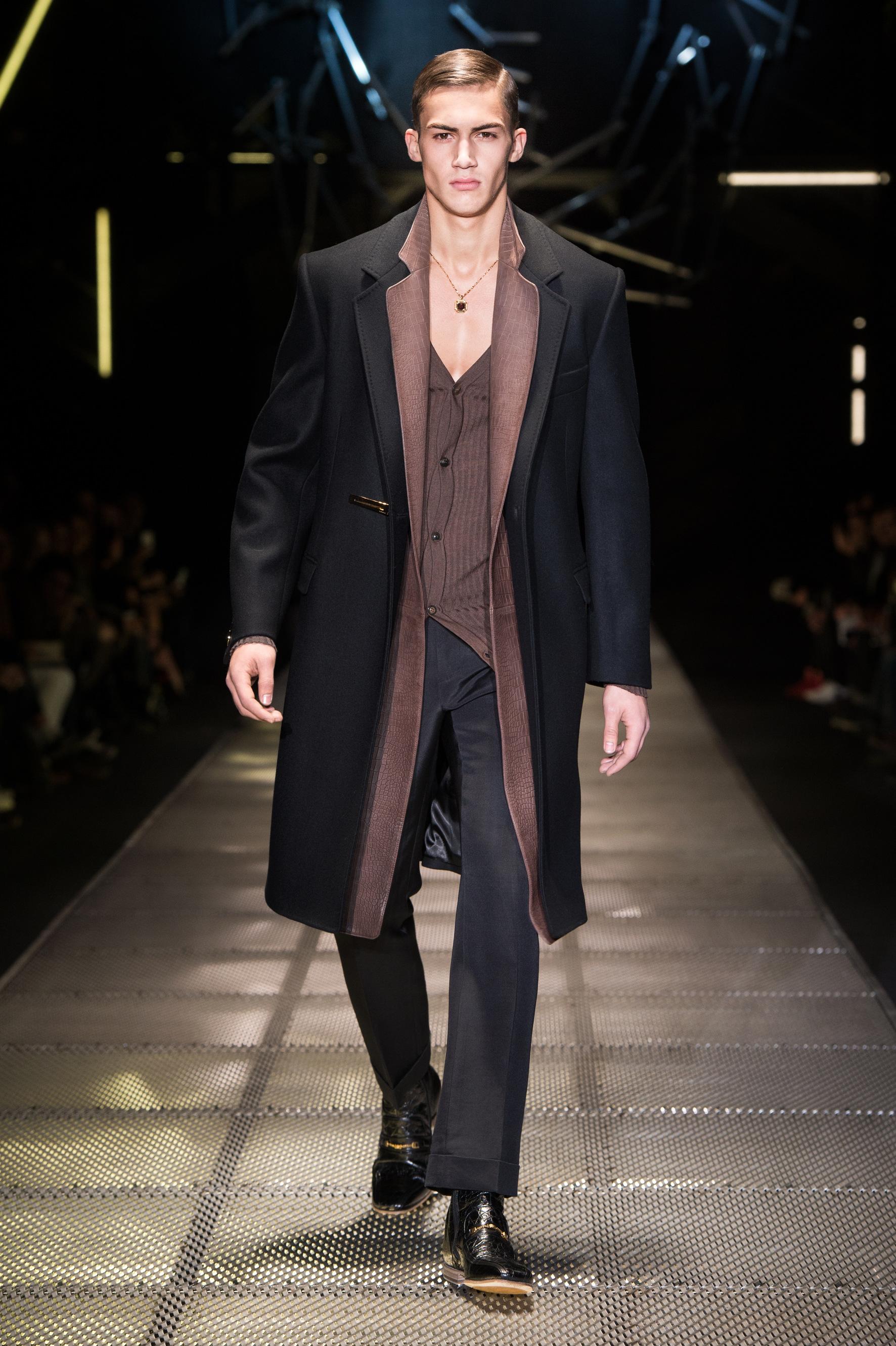 Versace Men_FW15_45