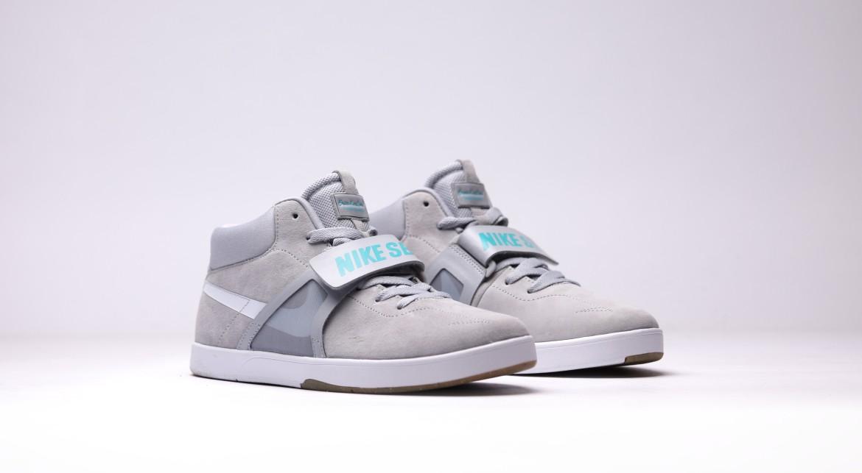 afew-store-sneaker-nike-eric-koston-mid-prem-wolf-grey-white-dustycactus-13