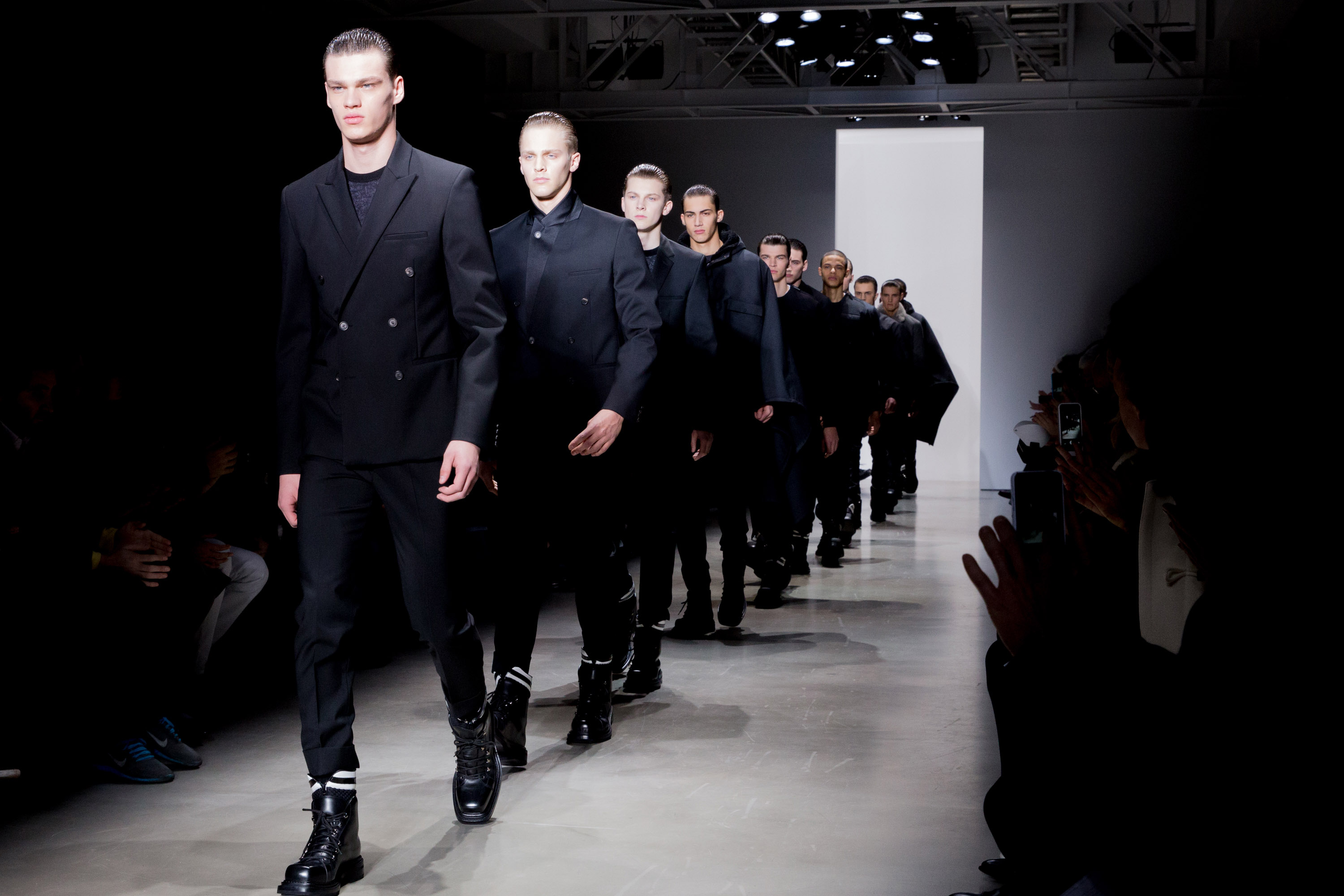 calvin-klein-collection-m-f15-finale-011815_ph_getty-images