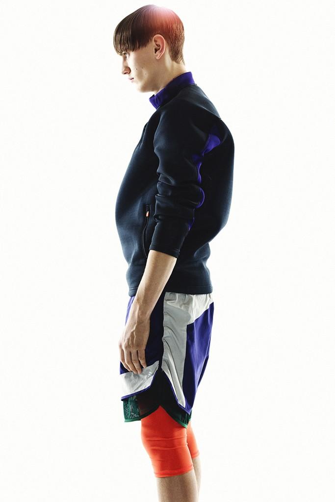 fs-adidas-kolor03