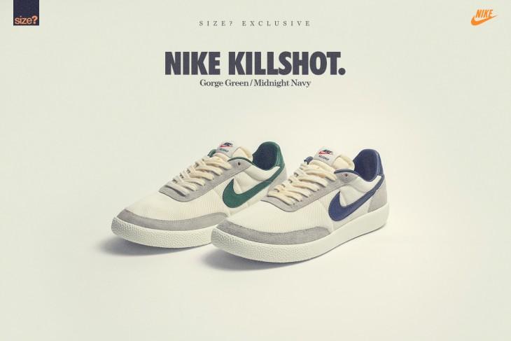 killshot_01-730x487
