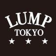 LUMP TOKYO