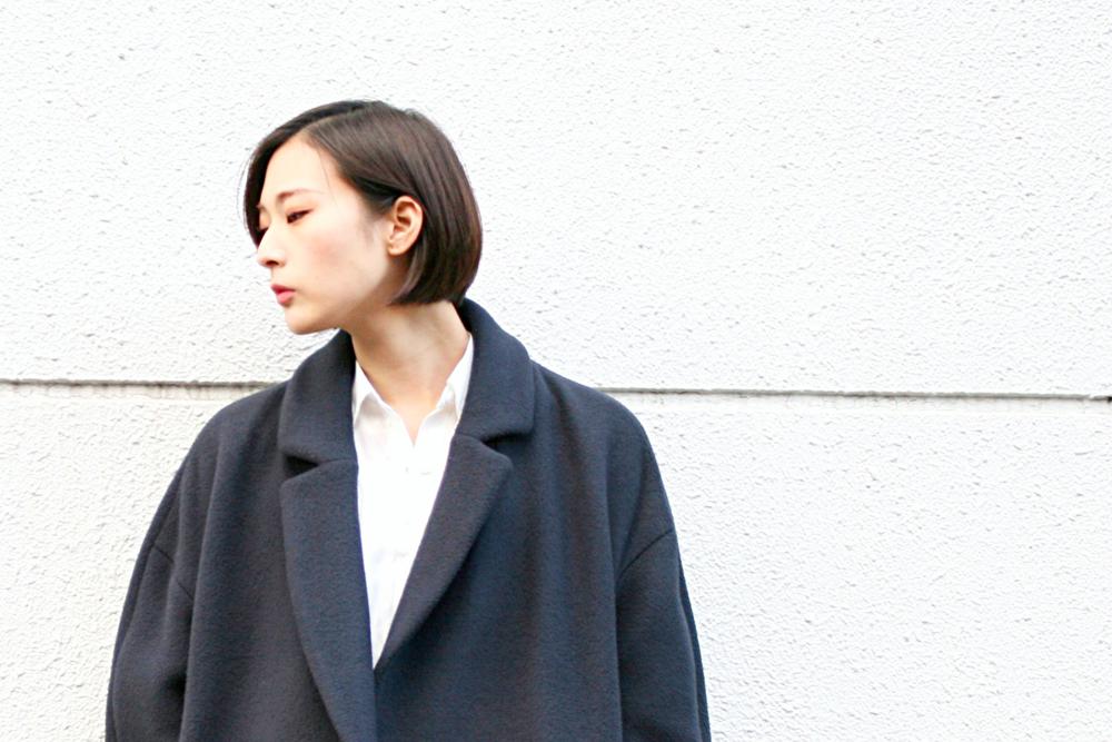 画像2_Fotor_Fotor