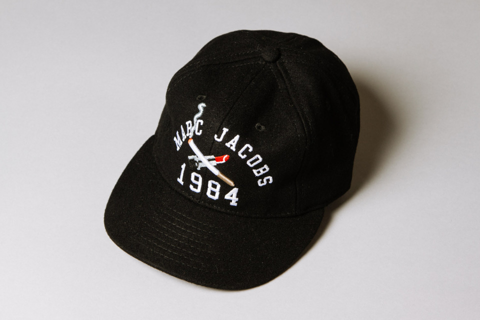 Marc-Jacobs-Ebbets-Baseball-Hat-01-960x640