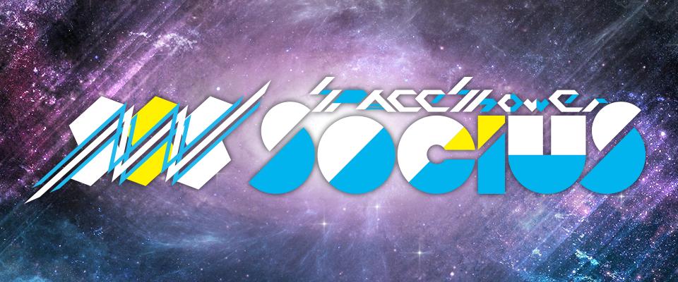 socius_logo