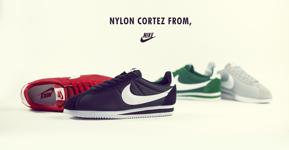 CORTEZ_BLOG_HEADER