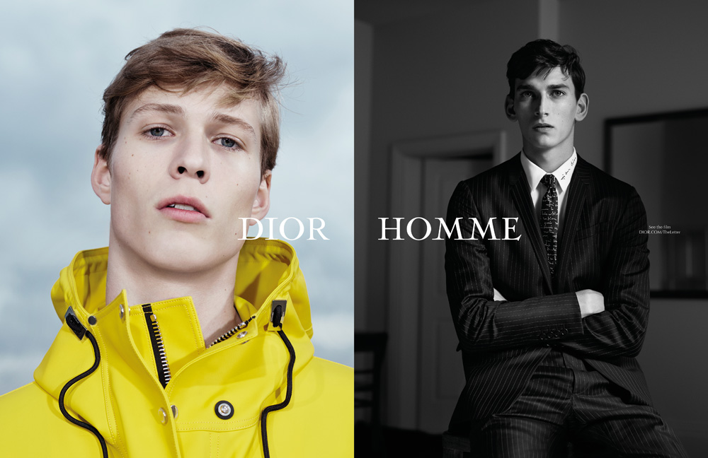 DIOR_HOMME-THE_LETTER_1