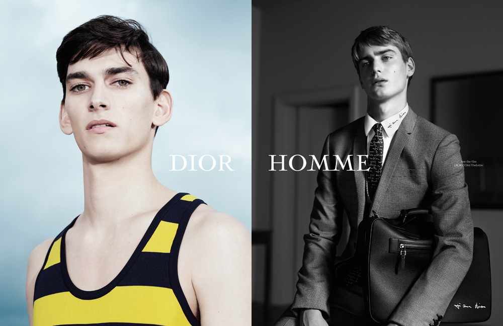 DIOR_HOMME-THE_LETTER_2