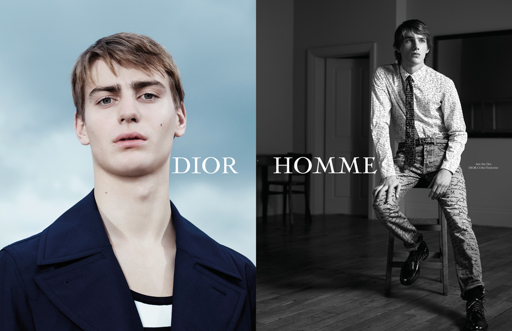 DIOR_HOMME-THE_LETTER_4