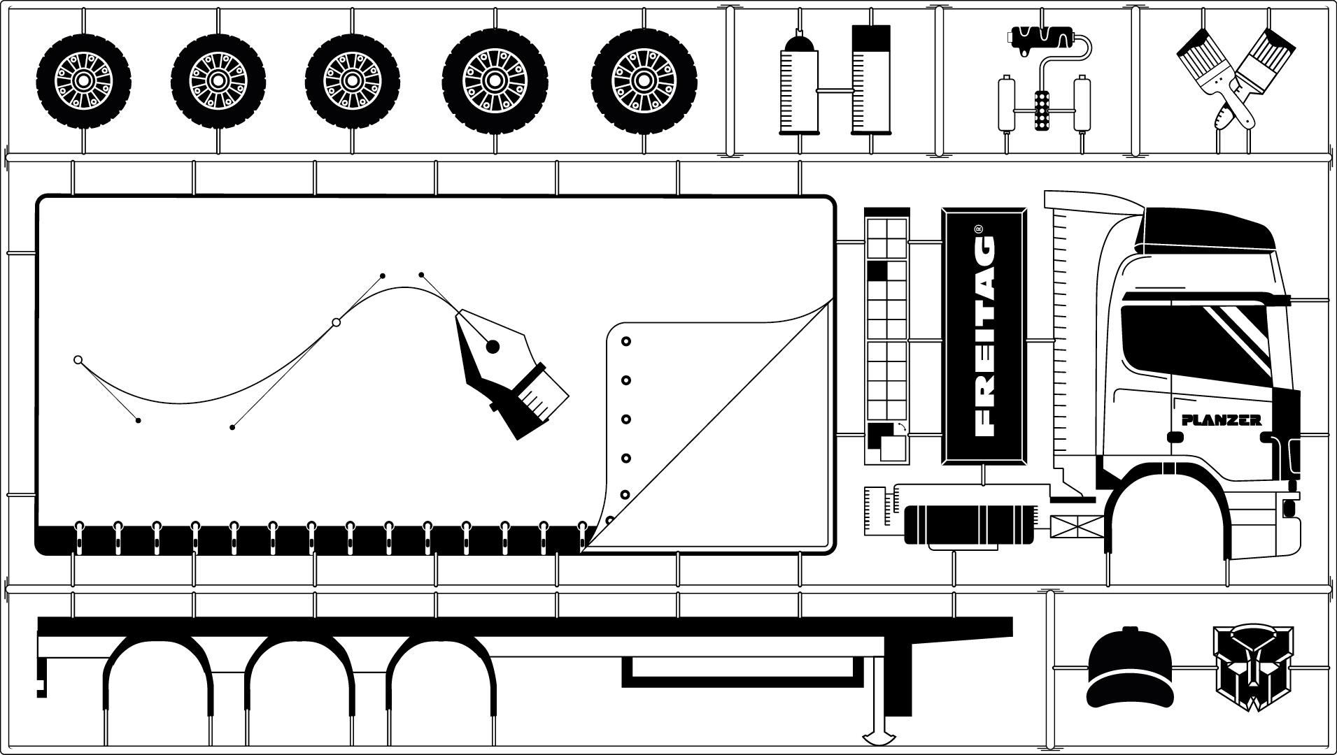 Design-A-Truck_468x269_high_res_visual