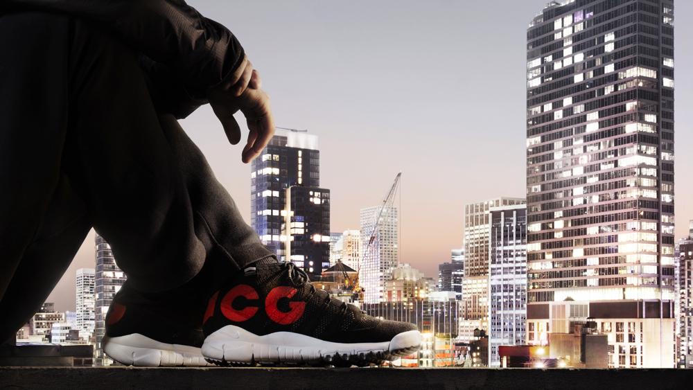 NikeLab_ACG_Flyknit_Trainer_Chukka_SFB_38452