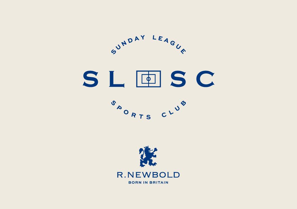 SLSC_Image