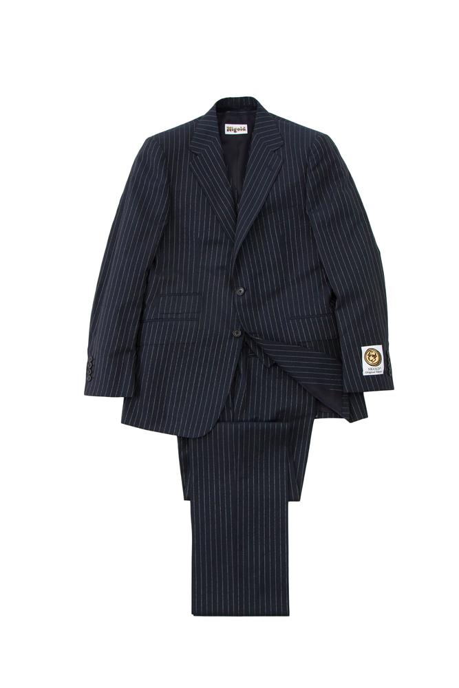 91,800円(税込)