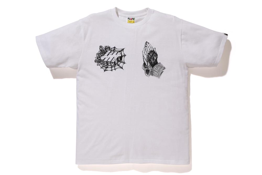 7,560円(税込)