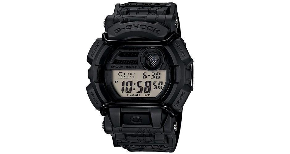GShock-GD400HUF1-940x500
