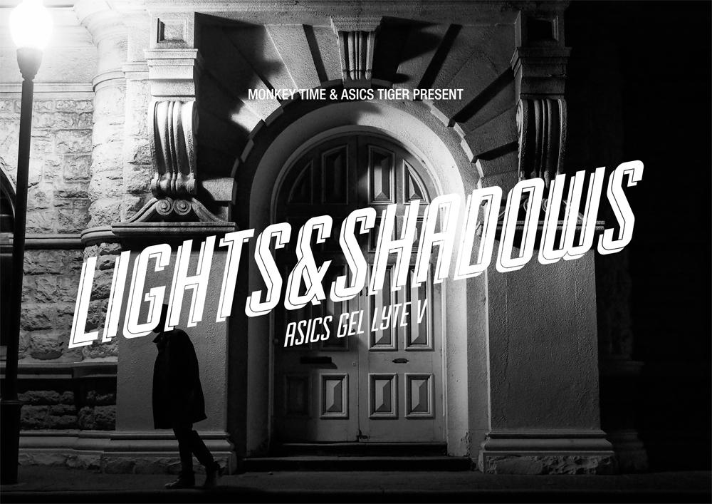Lightsandshadows_Book-1