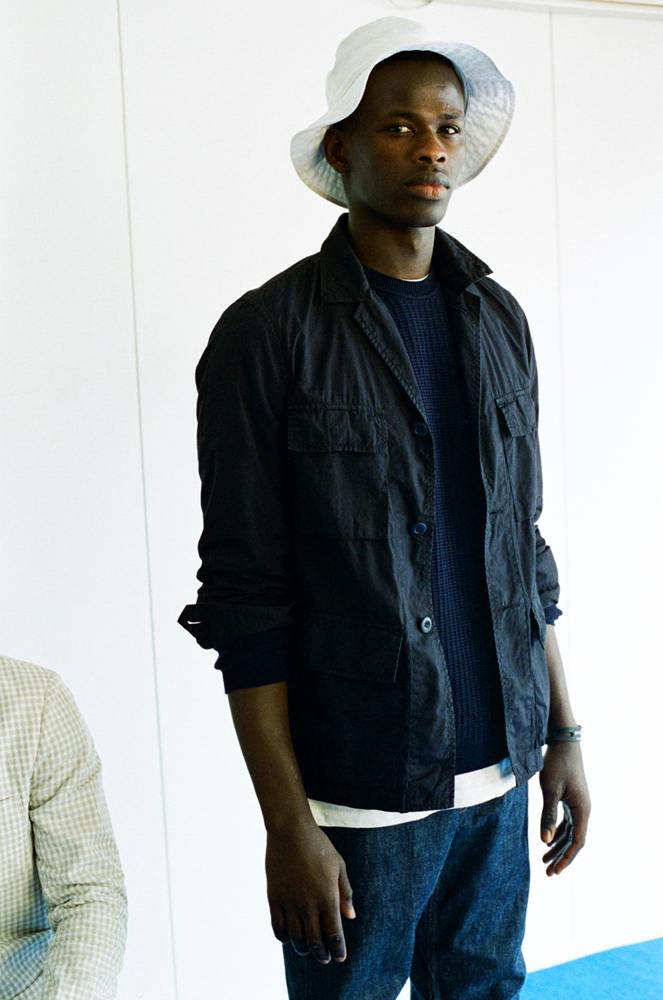 UP15SS LOOK (1)