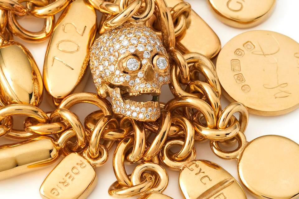 damien-hirst-pill-jewelry-01