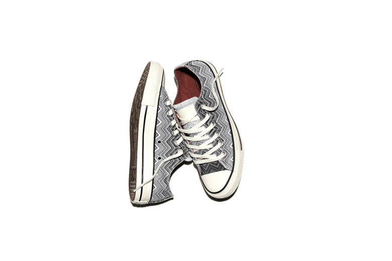 missoni-x-converse-4-spring-chuck-taylor-all-star-collection-4