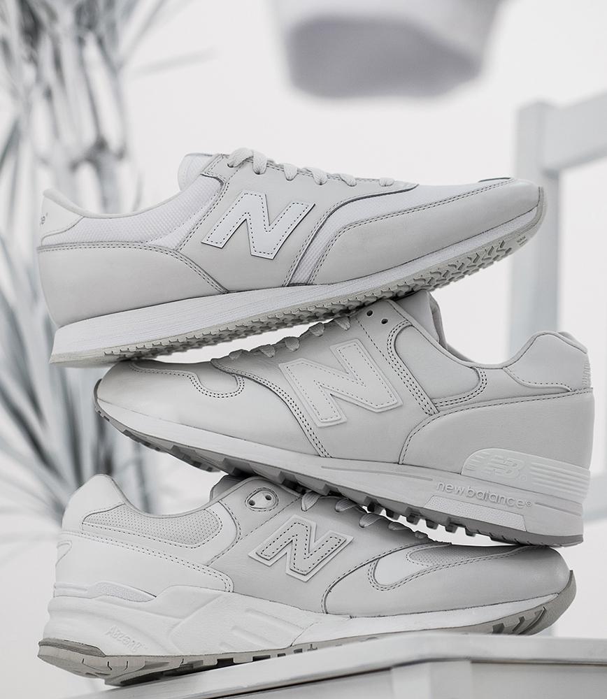 new-balance-white-instinct-pack-07