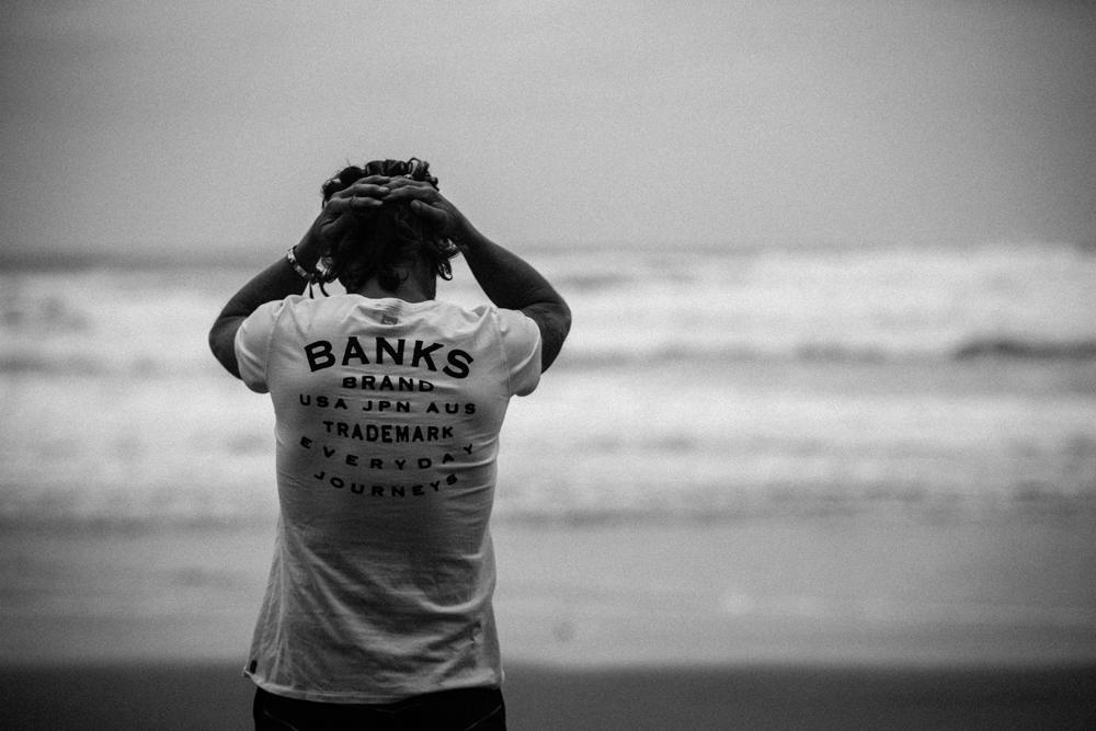 BANKS-12-BRAD-SUMMER