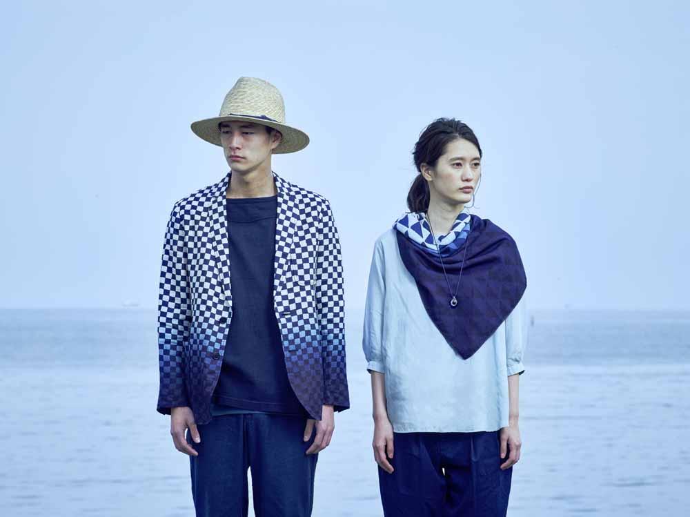BLUE BLUE JAPAN1 (1)