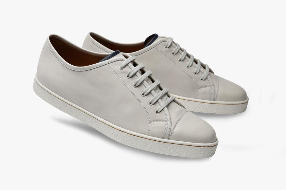 John-Lobb-Levah-Sneaker-01-960x640