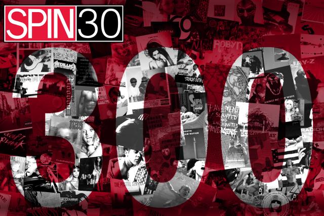SPIN-300-alt-640x427