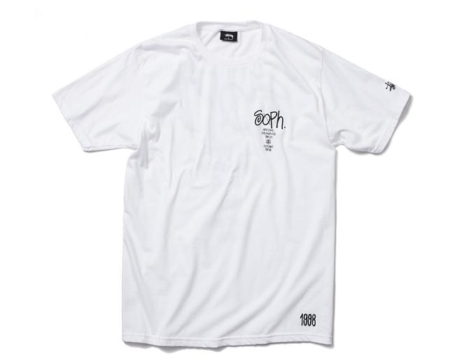 6,000円 + 税