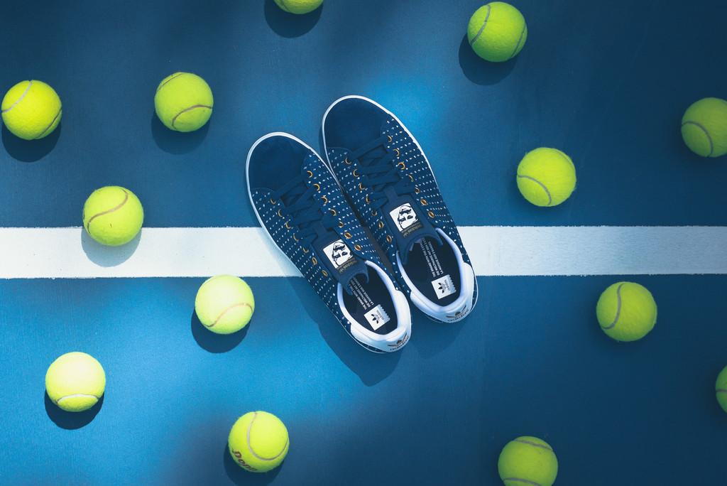 Adidas_Stan_Smith_NAvy_Swords_And_Diamonds_Sneaker_POlitics_Hypebeast_11_1024x1024