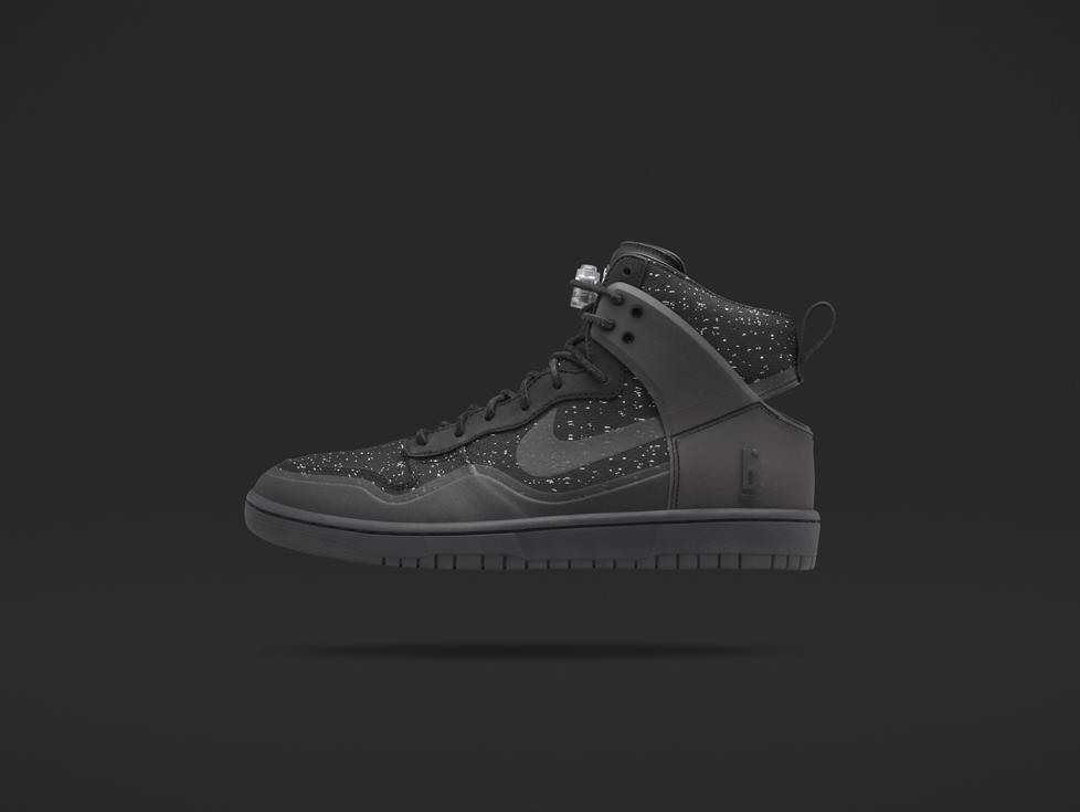 NikeLab_x_Pigalle_Dunk_Lux_1_original