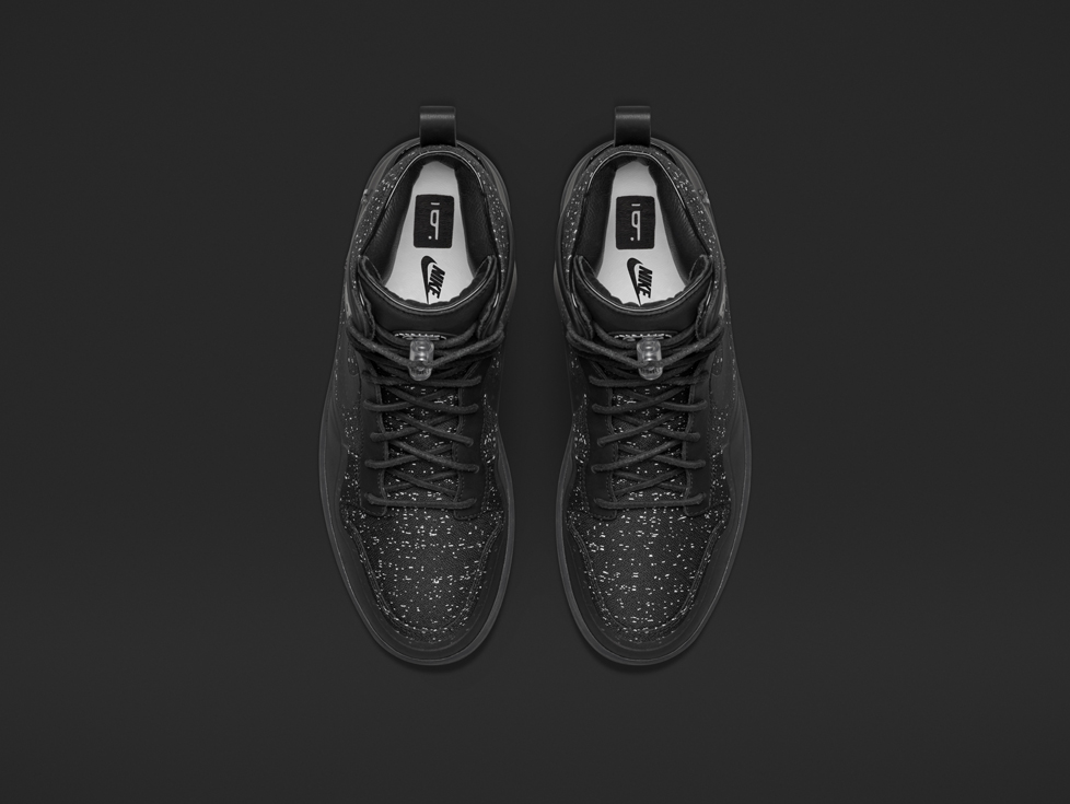 NikeLab_x_Pigalle_Dunk_Lux_2_original