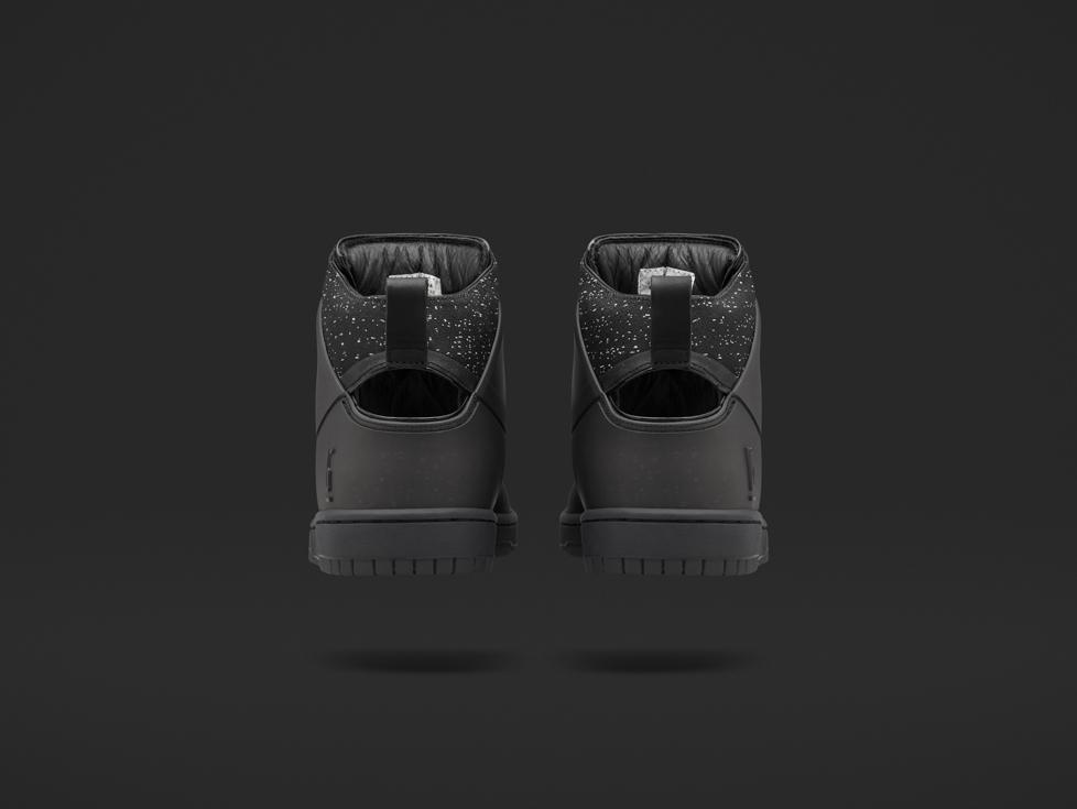 NikeLab_x_Pigalle_Dunk_Lux_4_original