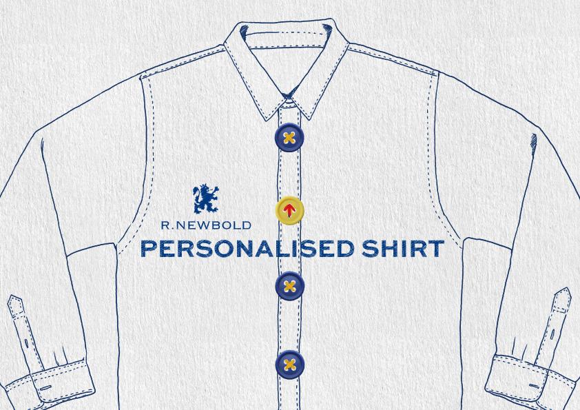Personalised Shirt_2