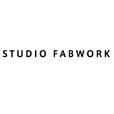 STUDIO FABWORK