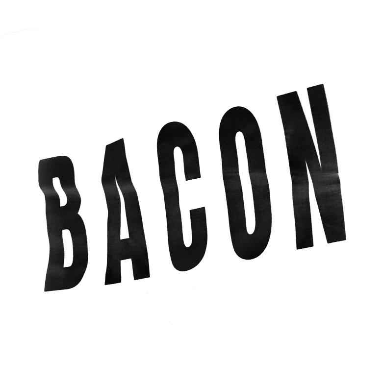 bacon_logo-1