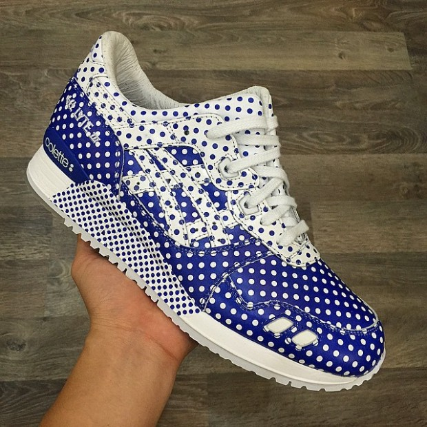 colette-asics-gel-lyte-iii-another-look-02-620x620