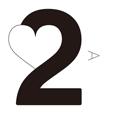 2[Ni]