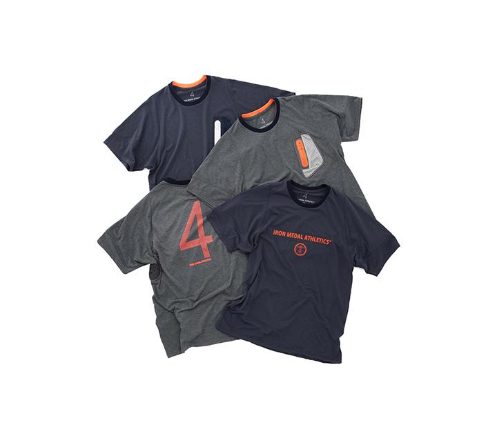 Tシャツ 12,000円〜16,000円+税