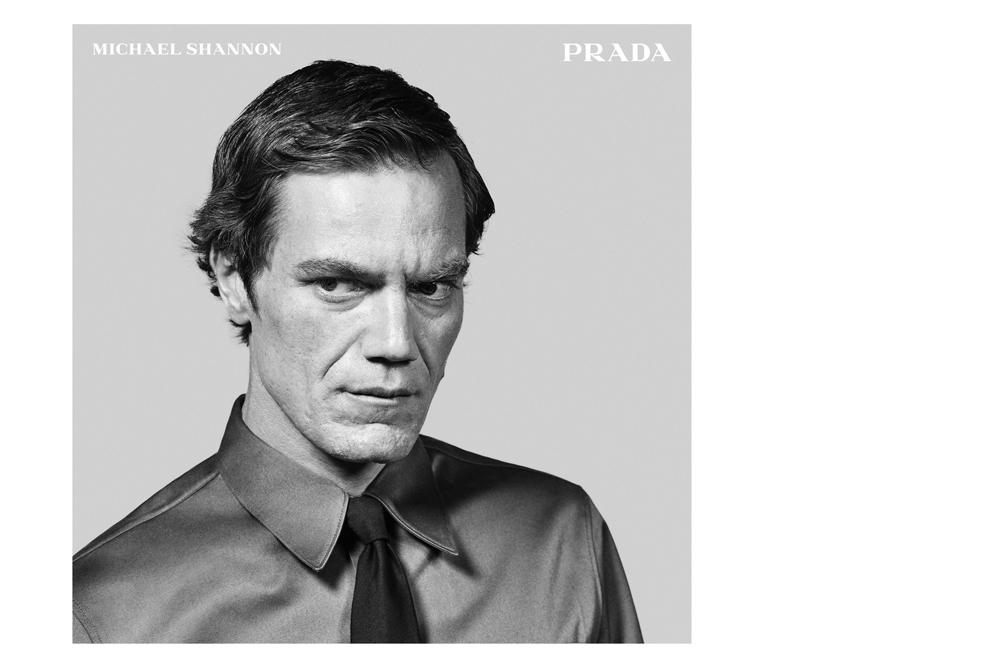 Prada FW15 Menswear Adv Campaign image_01