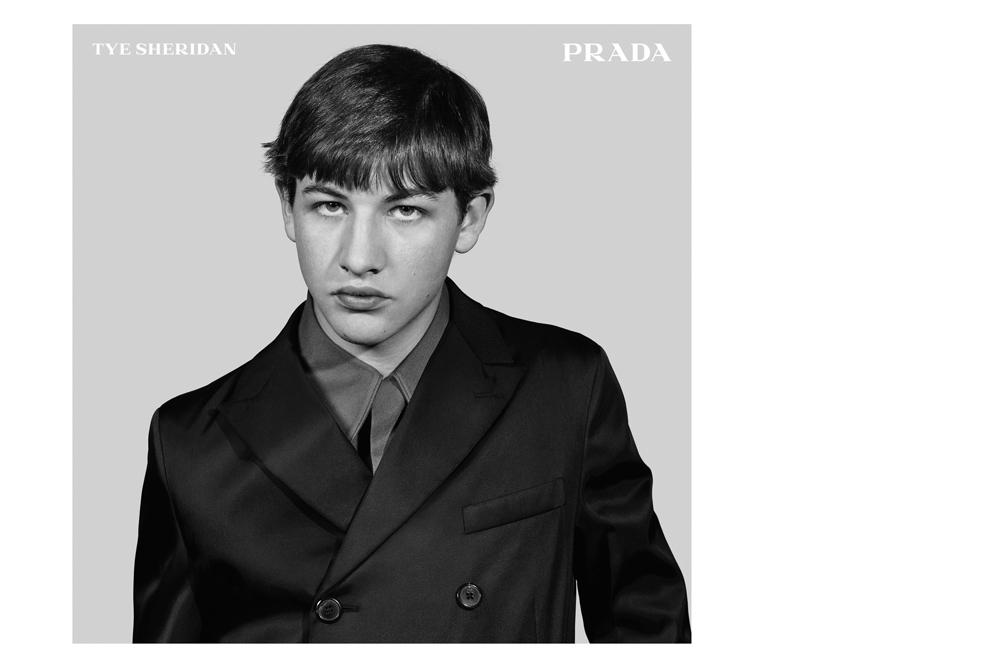 Prada FW15 Menswear Adv Campaign image_02