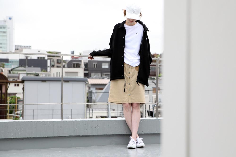 main4 (3)