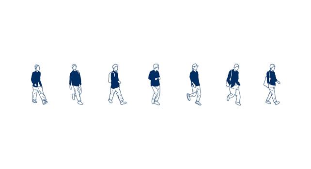 navy-seven-shirts-icons