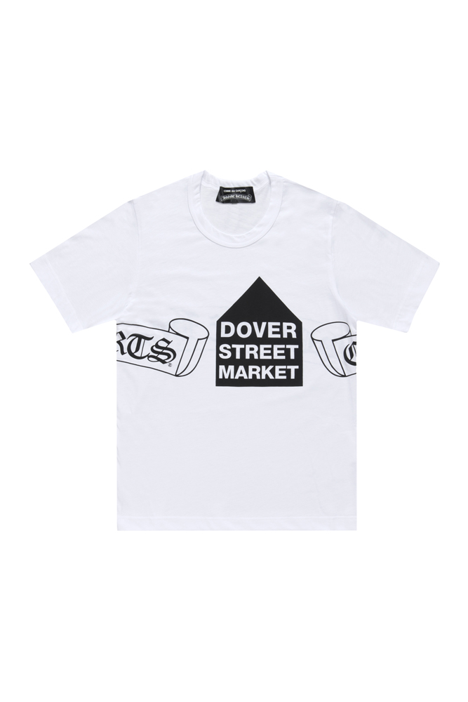 t_shirt_white_1_front