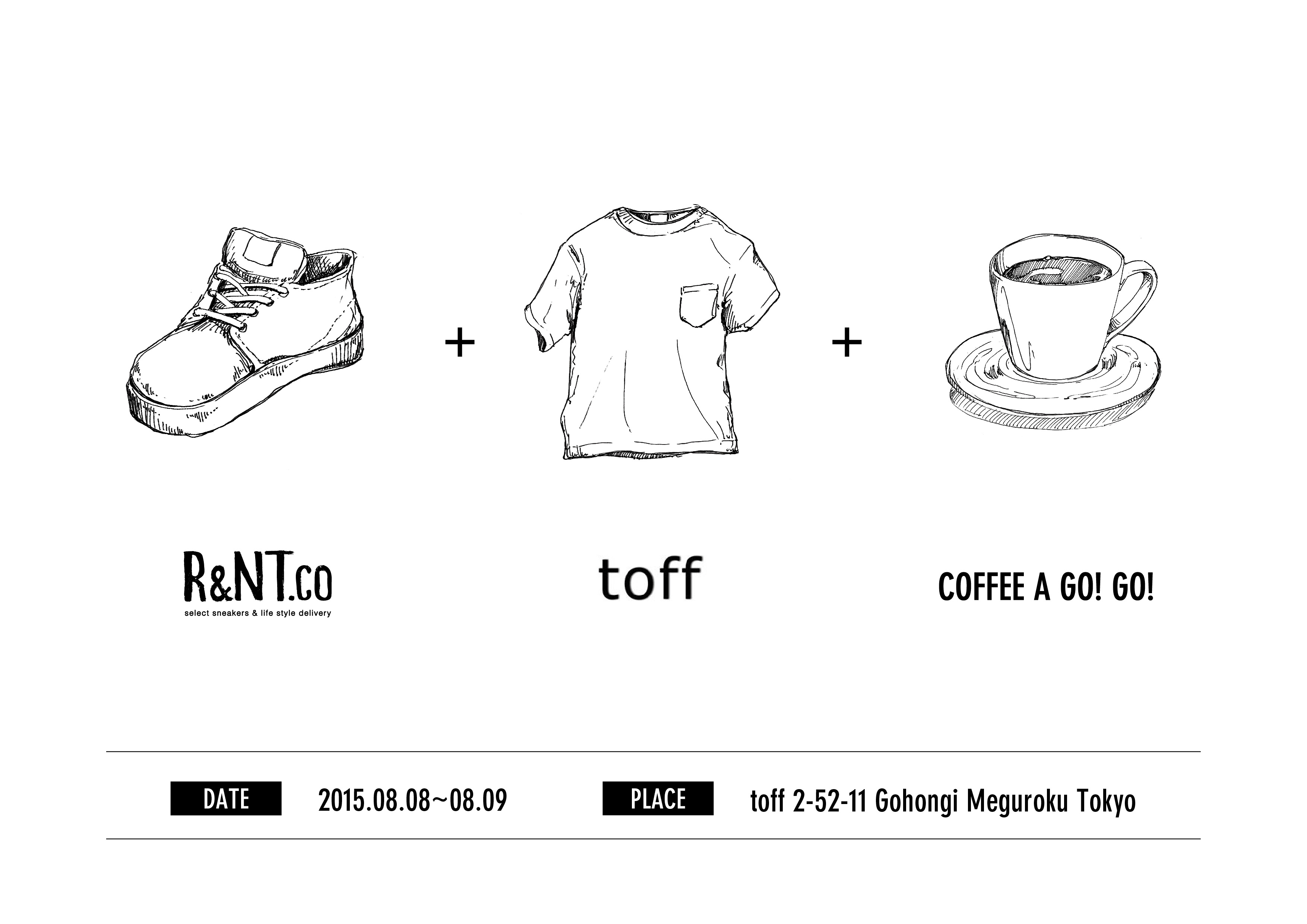 0730_R&NT_toff______+-5