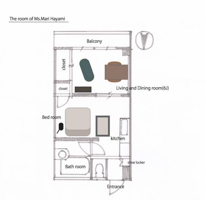 速水邸平面図-700x681