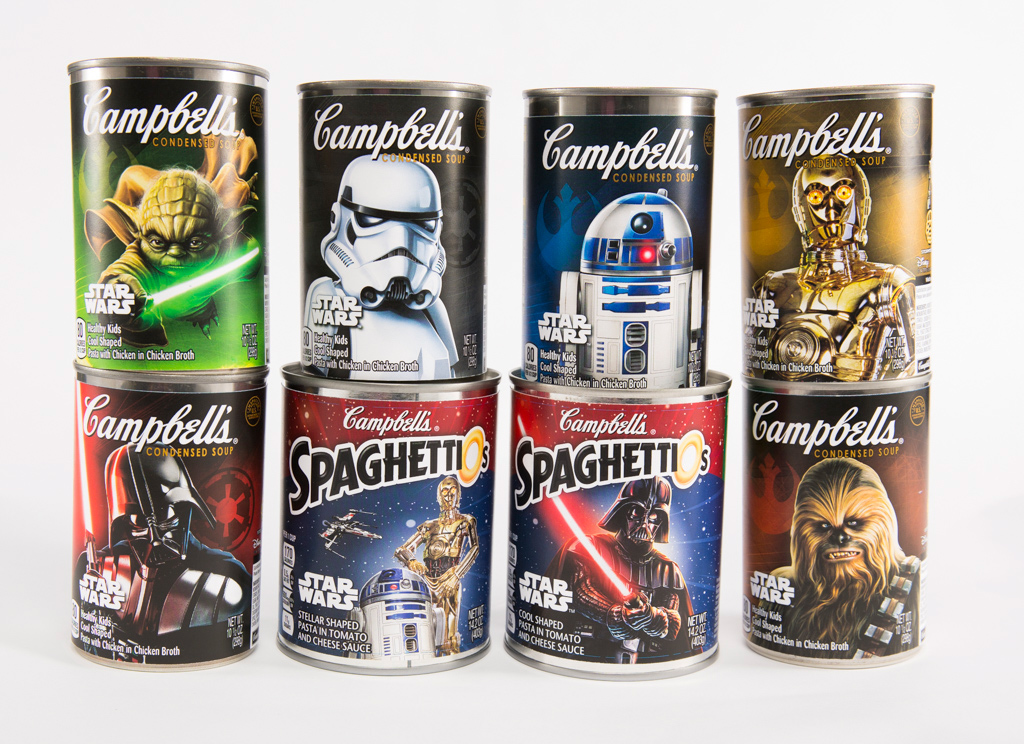 3050282-inline-i-1-star-wars-gets-in-the-soup-game-with-co-branded-campbells-soup-cans